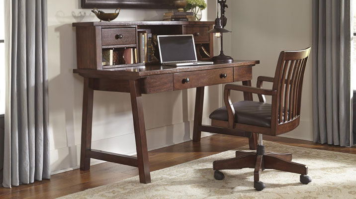 Hom Office Furniture: Janeen's Furniture Gallery